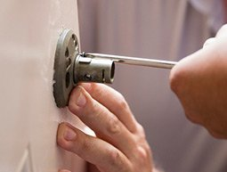 South West CT Locksmith Store South West, CT 860-431-0281
