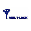 South West CT Locksmith Store, South West, CT 860-431-0281